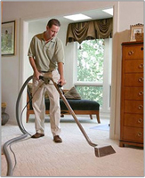 Milpitas, CA Carpet Cleaning