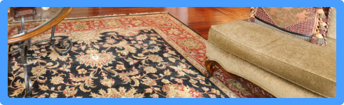 Milpitas, CA Rug Cleaning