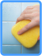 Tile and Grout Cleaning Milpitas, CA